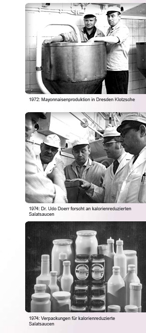 1933-1989