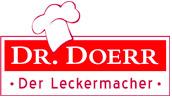 Dr doerr logo pantone c 282 kb